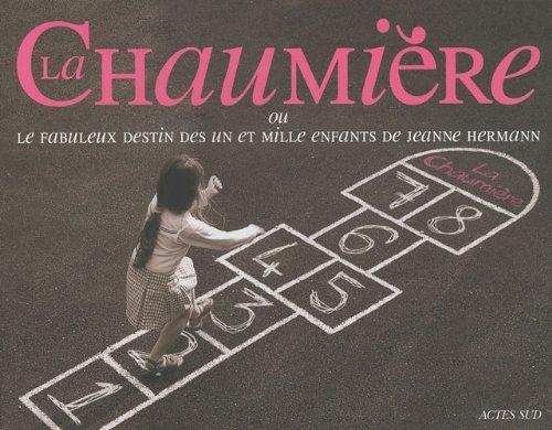 CHAUMIERE -LA-: COLLECTIF