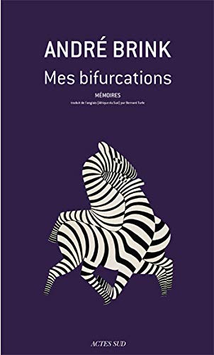 9782742788040: Mes bifurcations (French Edition)