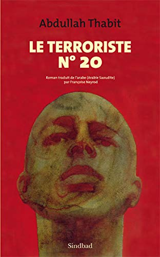 9782742788330: Le terroriste n° 20 (French Edition)