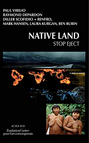 9782742789047: Native Land: Stop Eject