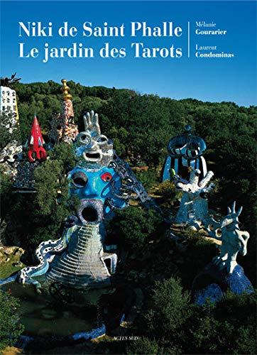 Niki de Saint Phalle (French Edition): Mélanie Gourarier