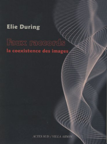 Faux raccords (French Edition) (9782742789528) by [???]