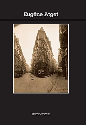 9782742791903: Eugène Atget (French Edition)