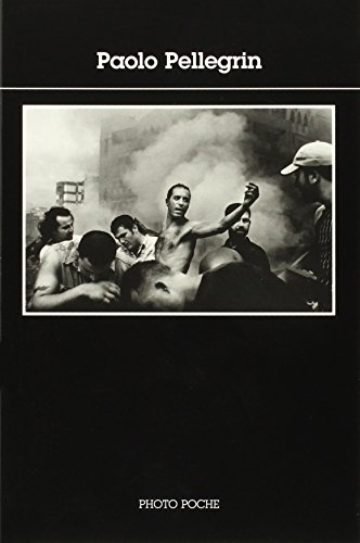 9782742793488: Paolo Pellegrin (French Edition)