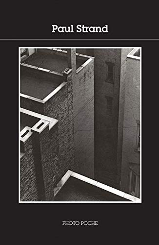 9782742793556: Paul Strand (French Edition)