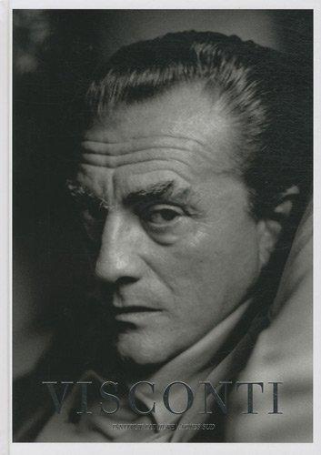 9782742794096: Visconti