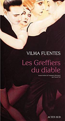 9782742795956: Les Greffiers du diable (French Edition)