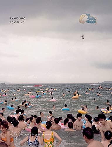 Zhang Xiao : Coastline: Yan Changjiang
