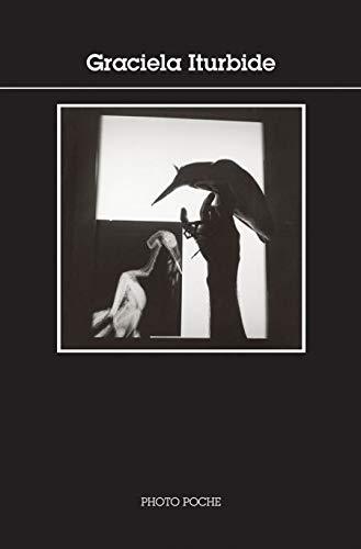 9782742797936: Graciela Iturbide (French Edition)
