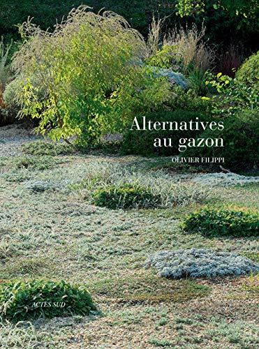 9782742798919: Alternatives au gazon