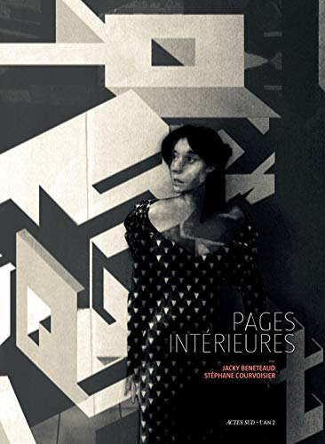 PAGES INTERIEURES: BENETEAUD JACKY