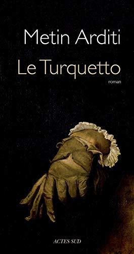 9782742799190: Le Turquetto