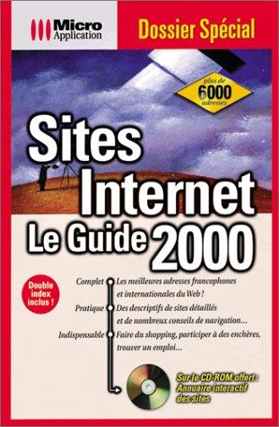 9782742914678: Sites Internet