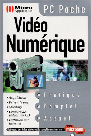 9782742920396: Vidéo numérique