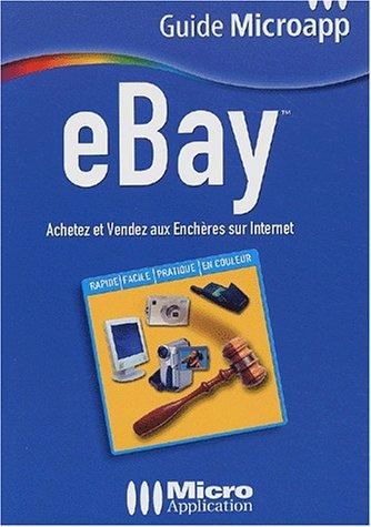 9782742930678: Ebay