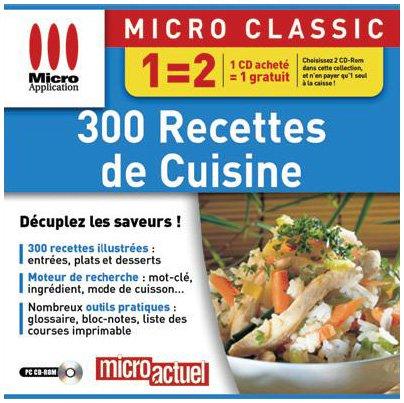 9782742961481: 300 Recettes de cuisine