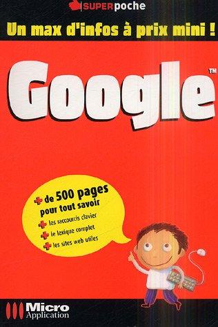 Google: Olivier Abou