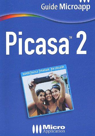 9782742961986: Picasa 2
