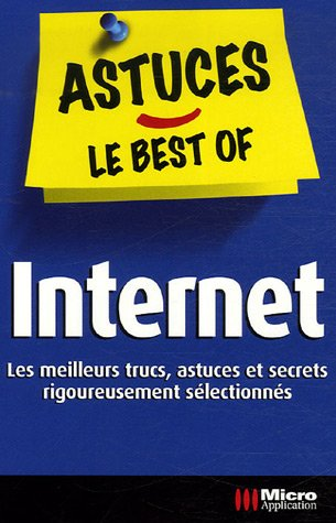 Internet: Abou, Olivier