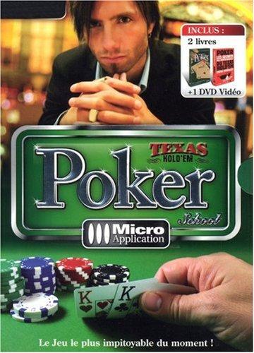 9782742982639: Poker School