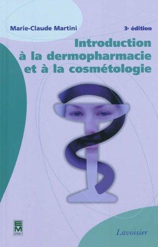 cosmetologie masculine