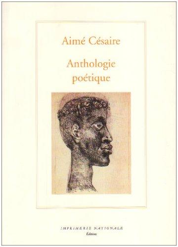 9782743301231: Anthologie po�tique
