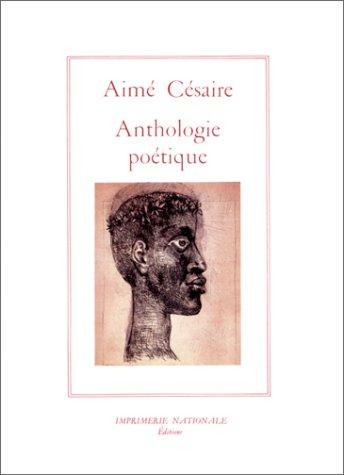 9782743301248: Anthologie poétique