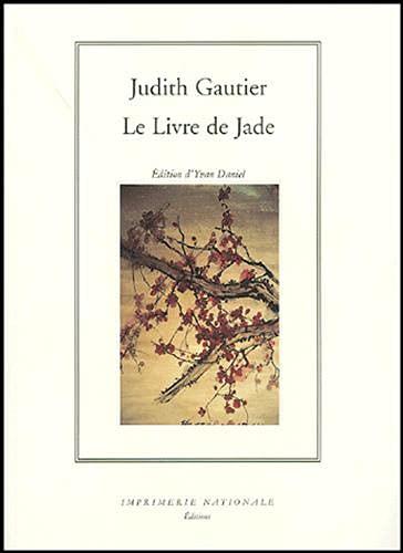 9782743305208: Le Livre de Jade