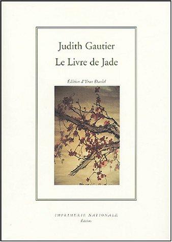 9782743305215: Le Livre de Jade