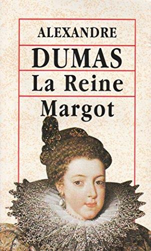 9782743400460: La Reine Margot