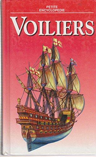 Voiliers: GULAS STEFAN