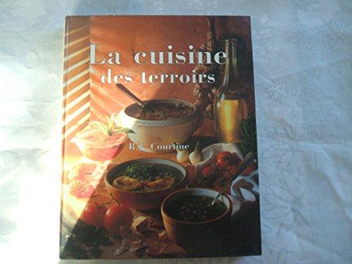 9782743406288: La cuisine du terroir