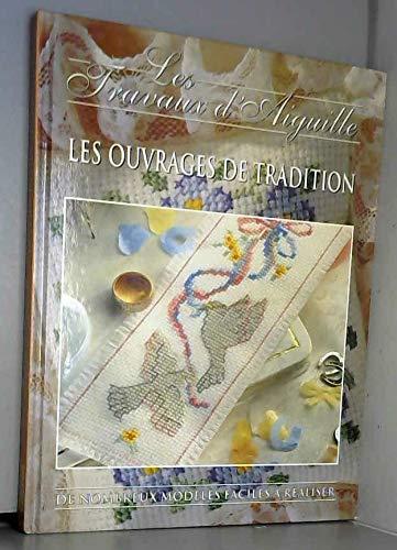 9782743407339: Les ouvrages de tradition