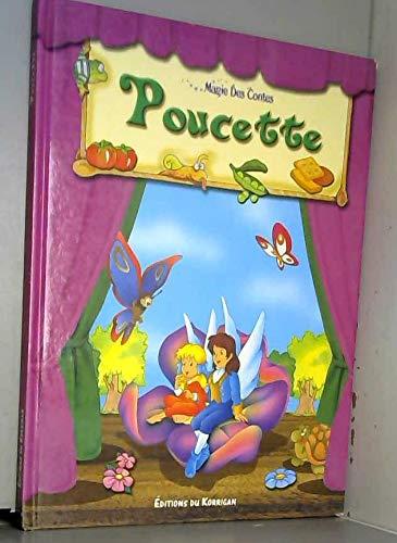 9782743420611: Poucette