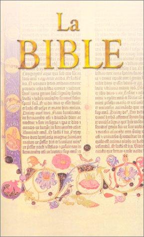 9782743431471: La Bible