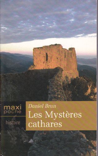 9782743434106: Les Mysteres Cathares