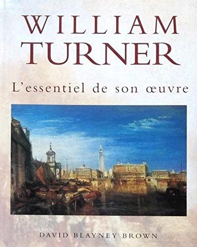 9782743442866: Turner