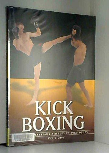 9782743444297: Kickboxing