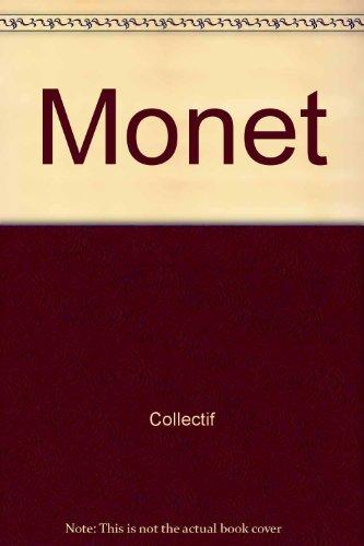 9782743446734: Monet