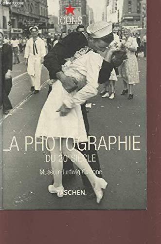 9782743446932: La photographie du XXème siècle Museum Ludwig Cologne