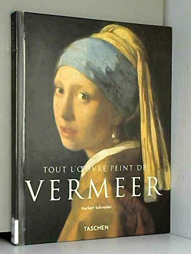 9782743452964: Vermeer
