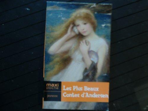 9782743453831: Les plus beaux contes d'Andersen