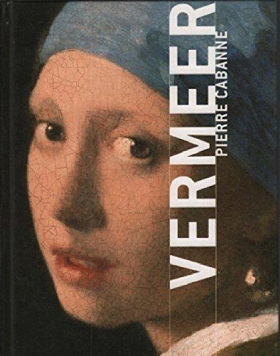 9782743457778: Vermeer