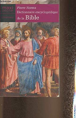 9782743462673: Dictionnaire encyclop�dique de la Bible