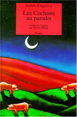 9782743600334: Les cochons au paradis (French Edition)
