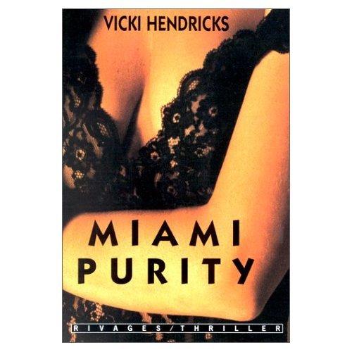 9782743600341: Miami purity