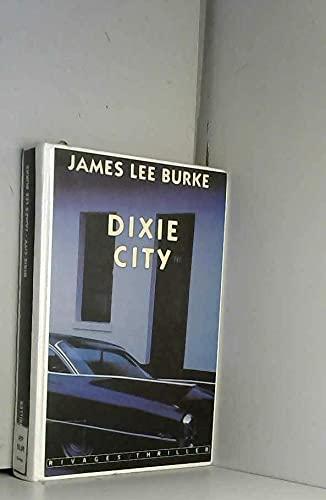 9782743601157: Dixie City