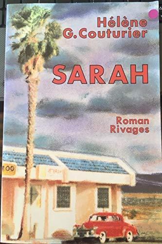 9782743602468: Sarah