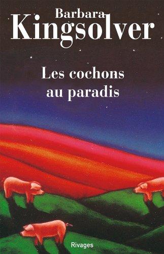 9782743603441: Les cochons au paradis