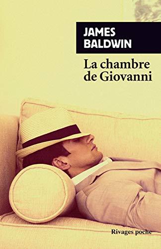9782743604141: La Chambre de Giovanni